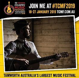 Nigel Wearne - TCMF 2019.jpg