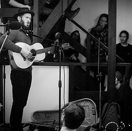 Sofar Sounds Wellington.jpg
