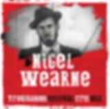 nigel-wearne-Troubadour.jpg
