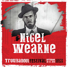 nigel-wearne-Troubadour.jpg