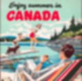 canada poster2.jpg