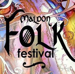 maldon folk festival.jpg