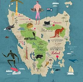 tassie map 2.png