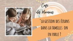 Café des mamans (1)