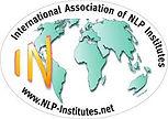 PNL-logo.jpg