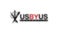 LOGO - Us By Us CollectiveArtboard 6.png