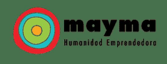 Comunidad Mayma