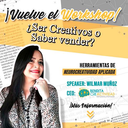Podcast. Wilmar Muñoz (3).png