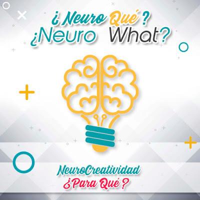 Neurocreatividad ¿Cómo sucede la creatividad en el cerebro?
