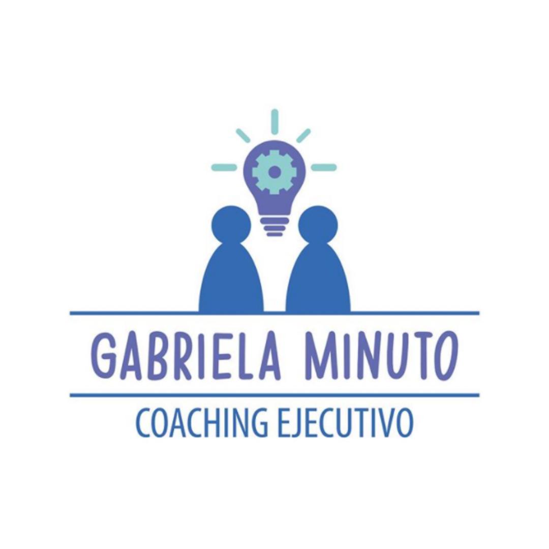 Gabriela Minuto. Coaching Ejecutivo.png