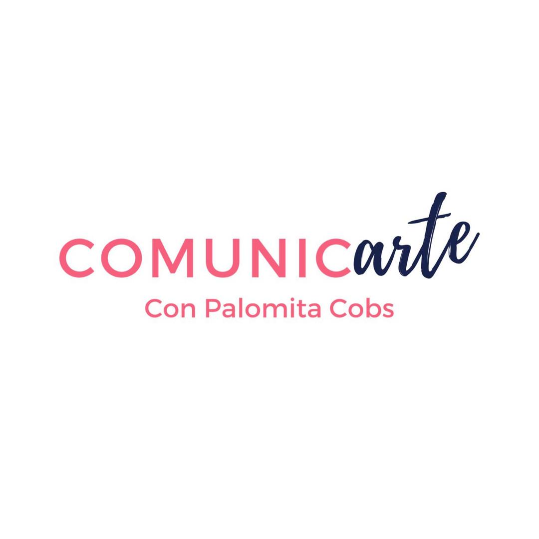 Palomita Cobs. Comunicarte.jpeg