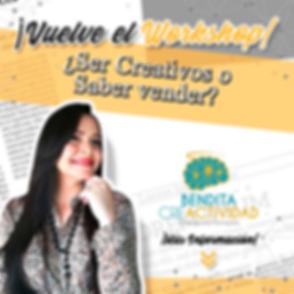 Podcast. Wilmar Muñoz (1).png