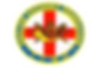 EAF Logo.png