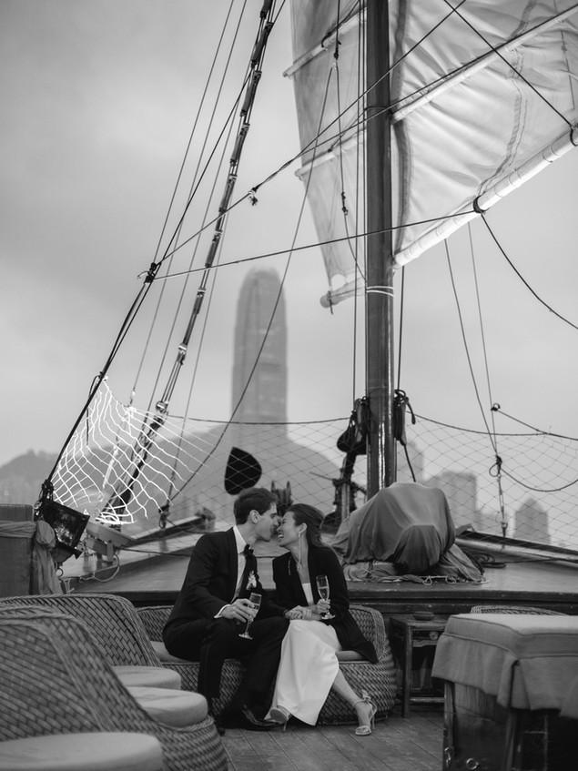 K&N Wedding_456.jpg