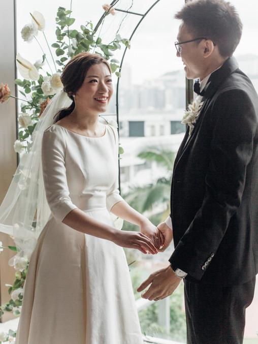 A&S Wedding_316.jpg
