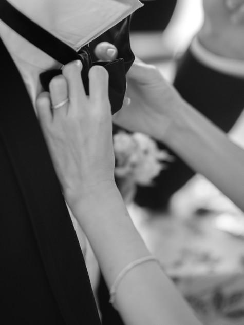 K&N Wedding_224.jpg