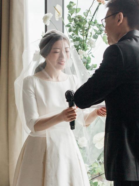 A&S Wedding_285.jpg