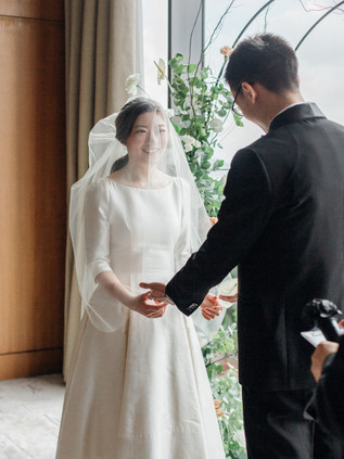 A&S Wedding_272.jpg