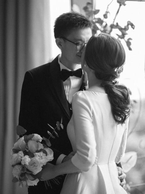 A&S Wedding_375.jpg