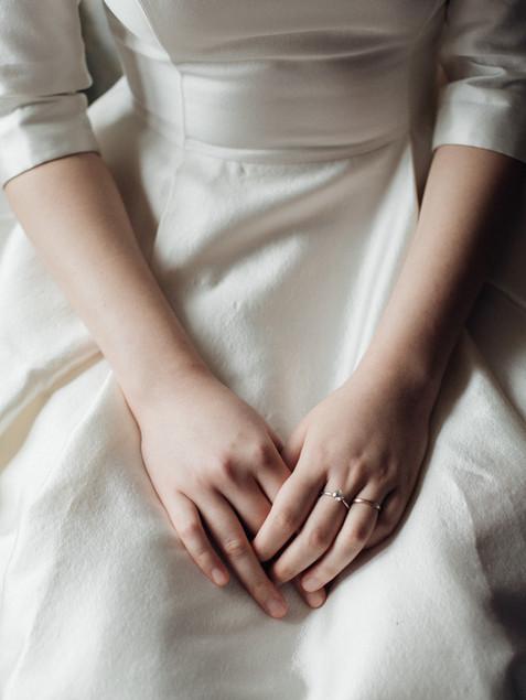 A&S Wedding_364.jpg