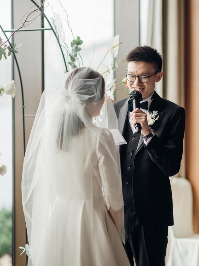 A&S Wedding_277.jpg