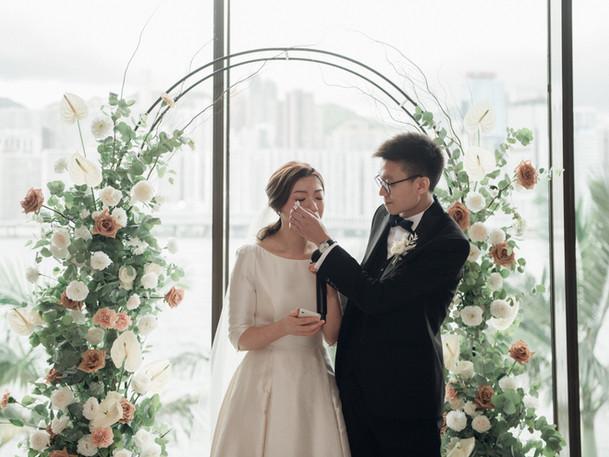 A&S Wedding_348.jpg