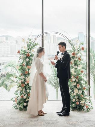 A&S Wedding_275.jpg