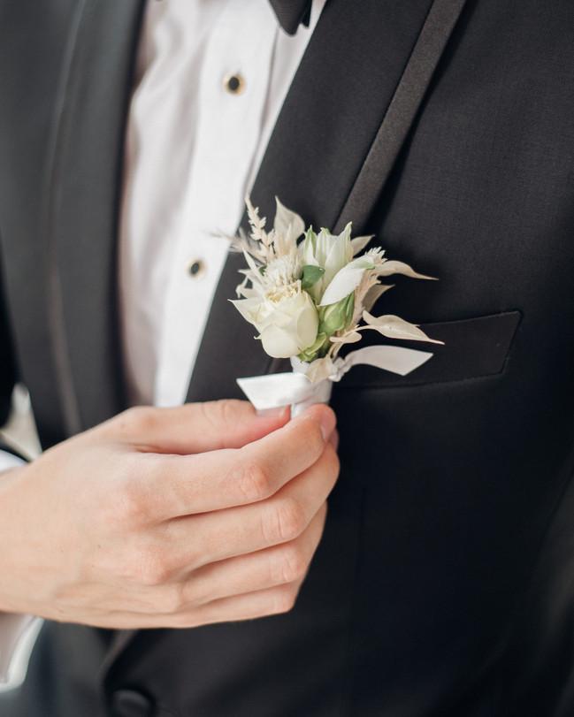 K&N Wedding_116.jpg