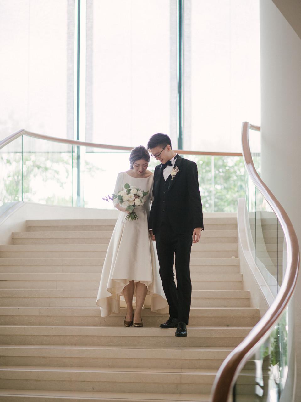 A&S Wedding_407.jpg