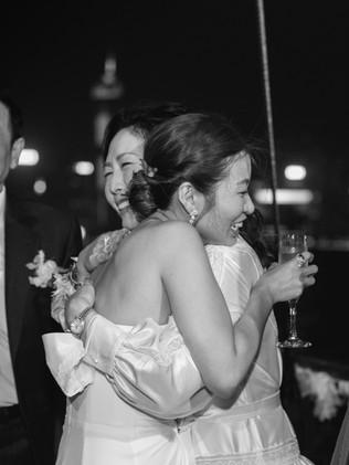K&N Wedding_643.jpg