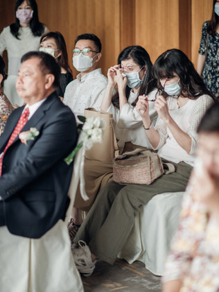 A&S Wedding_360.jpg