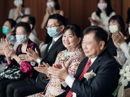 A&S Wedding_284.jpg