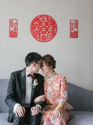 A&S Wedding_223.jpg