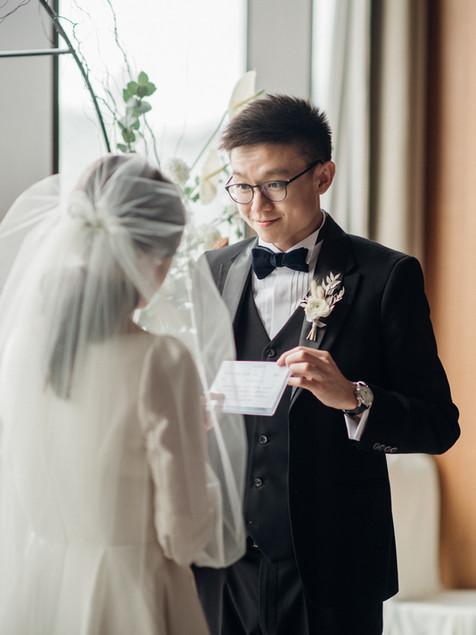 A&S Wedding_286.jpg