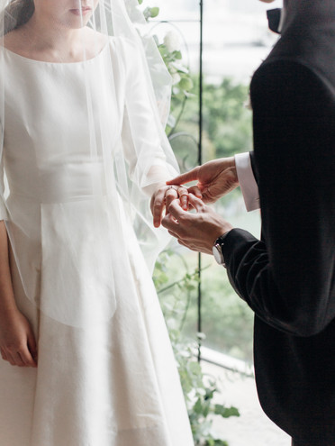 A&S Wedding_304.jpg