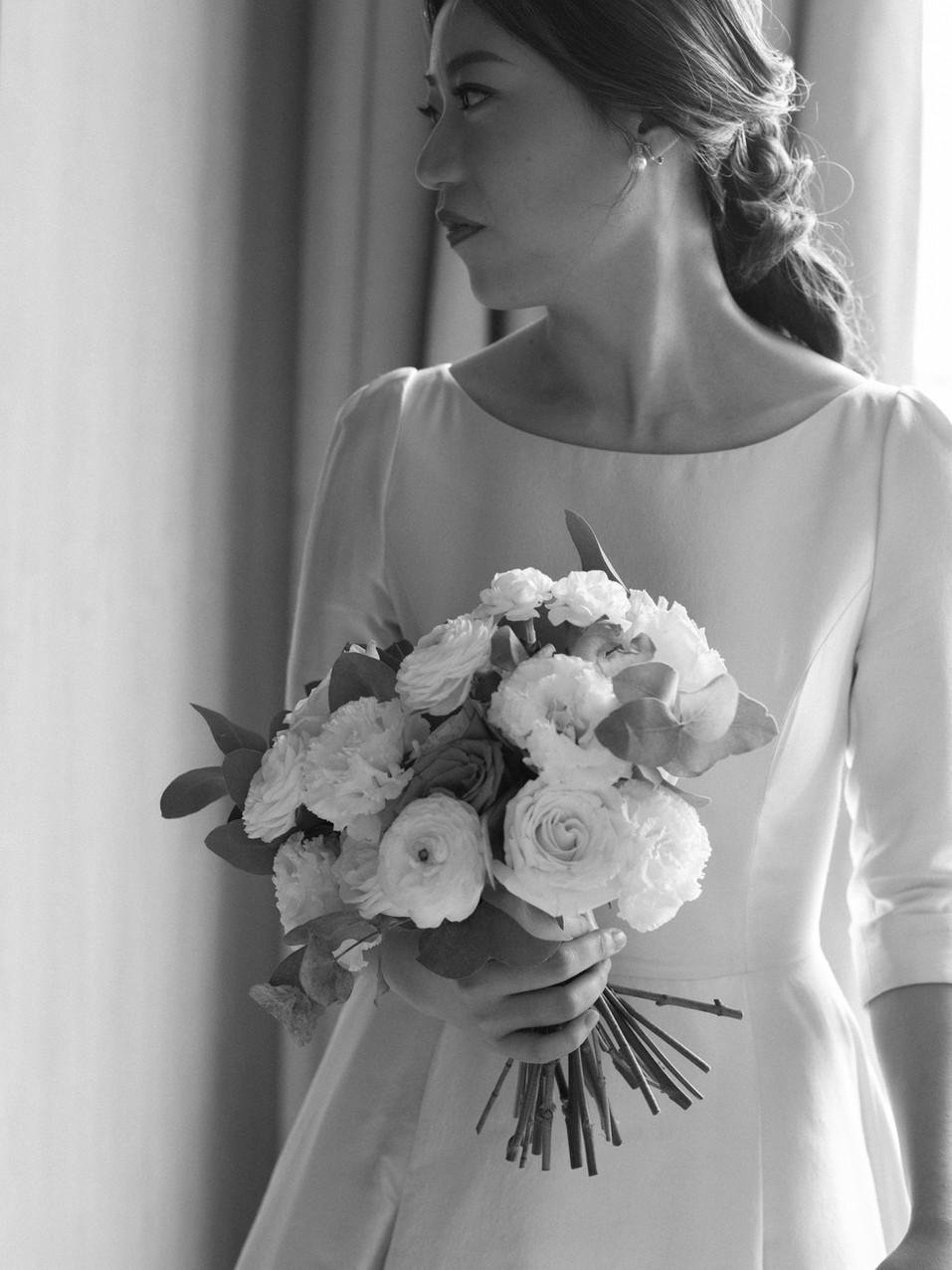 A&S Wedding_403.jpg