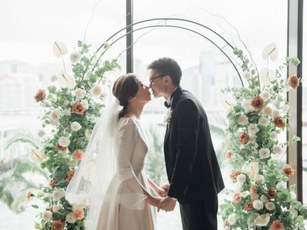 A&S Wedding_318.jpg