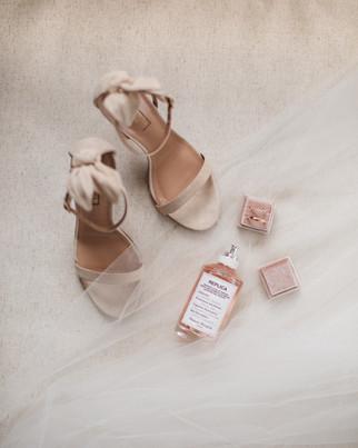 K&N Wedding_117.jpg