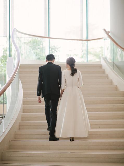 A&S Wedding_406.jpg