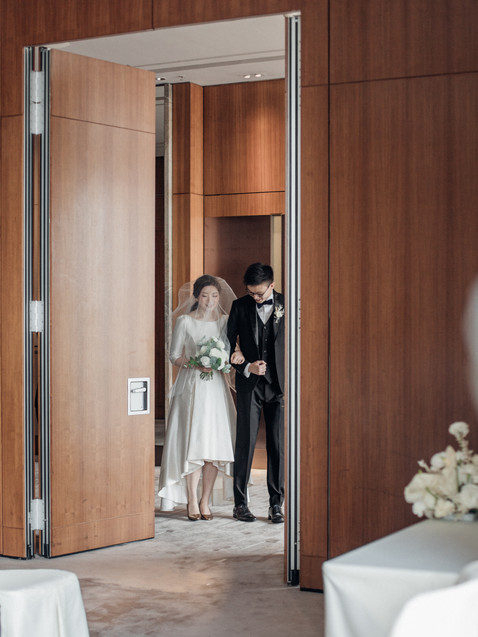 A&S Wedding_246.jpg