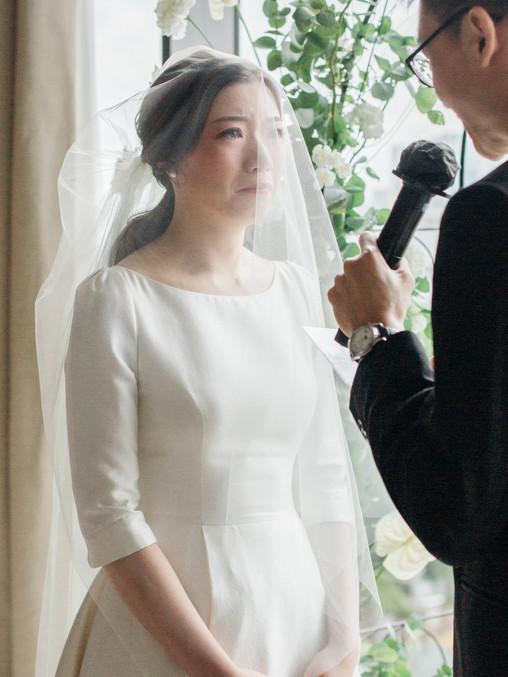 A&S Wedding_280.jpg