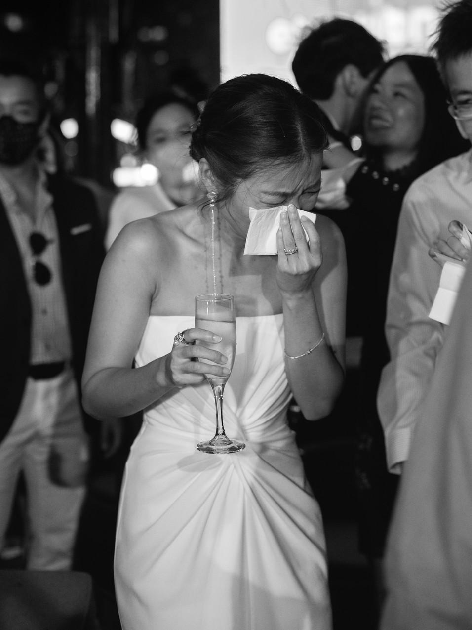 K&N Wedding_626.jpg