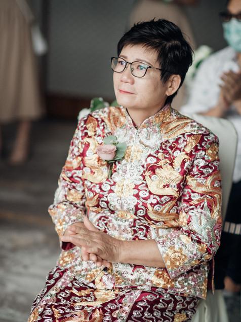 A&S Wedding_302.jpg