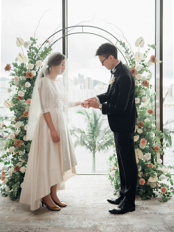 A&S Wedding_305.jpg