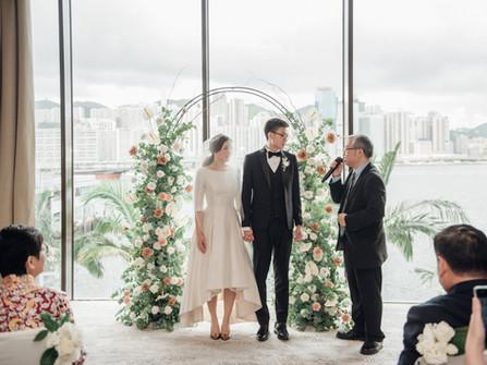 A&S Wedding_270.jpg