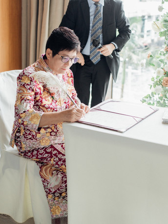 A&S Wedding_333.jpg