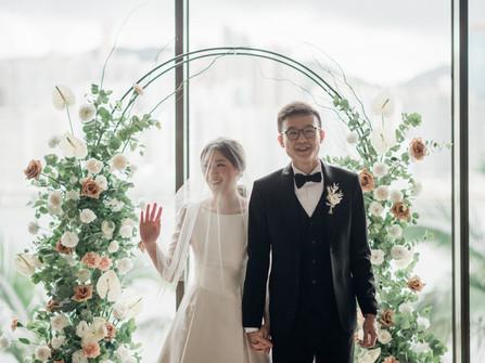 A&S Wedding_263.jpg