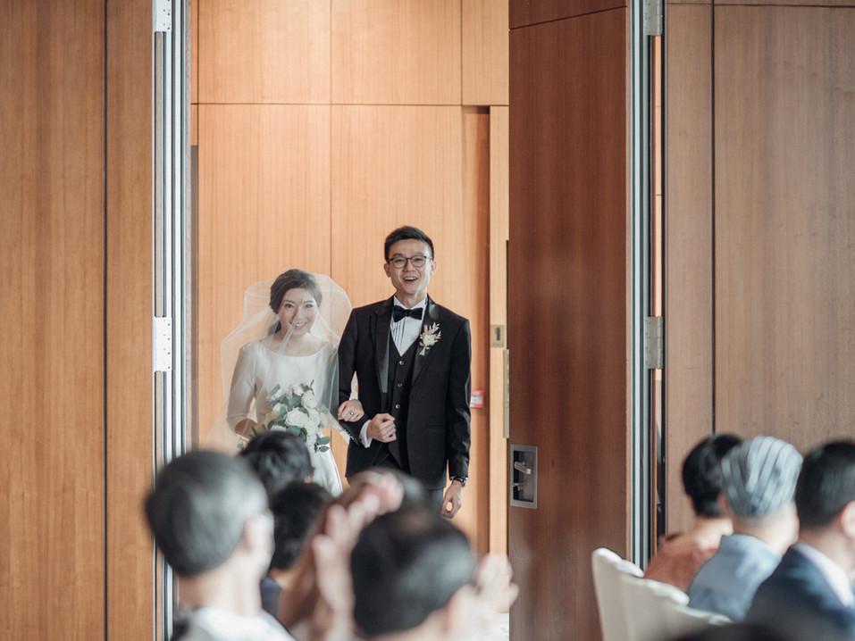 A&S Wedding_248.jpg