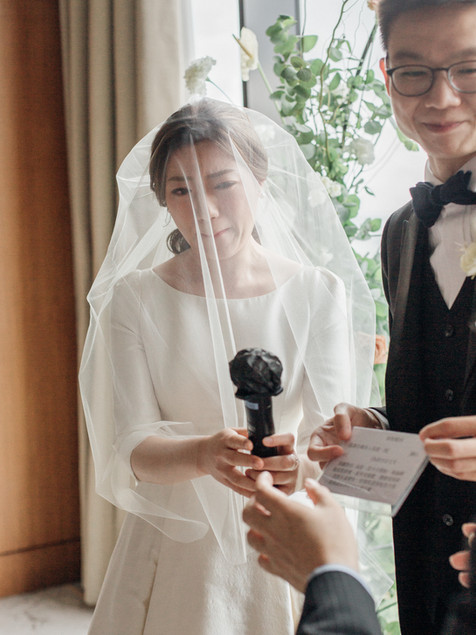 A&S Wedding_300.jpg