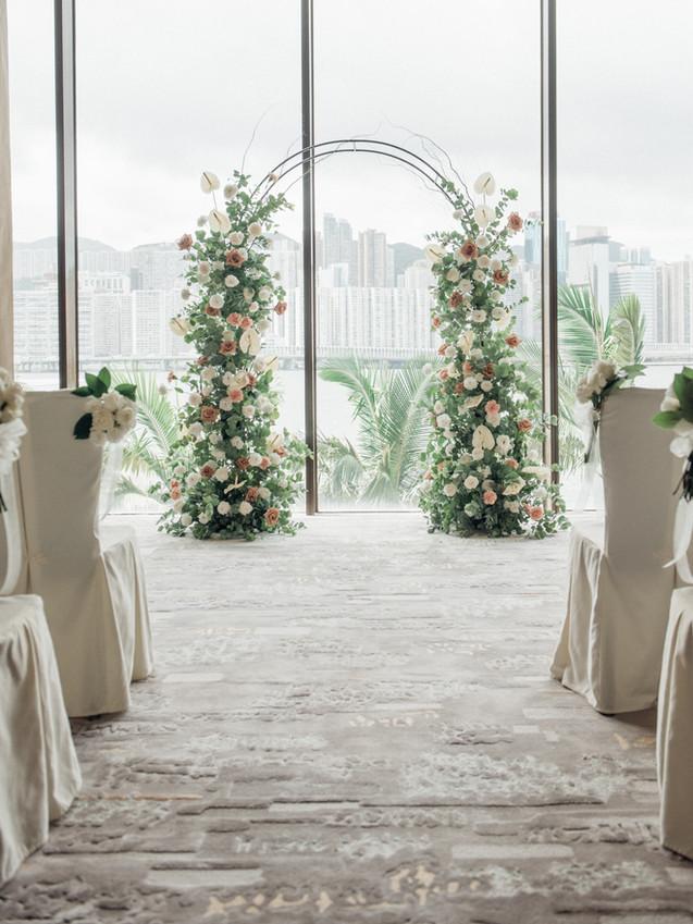 A&S Wedding_238.jpg